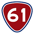 TW_PHW61.svg.png