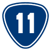 100px-TW_PHW11.svg.png