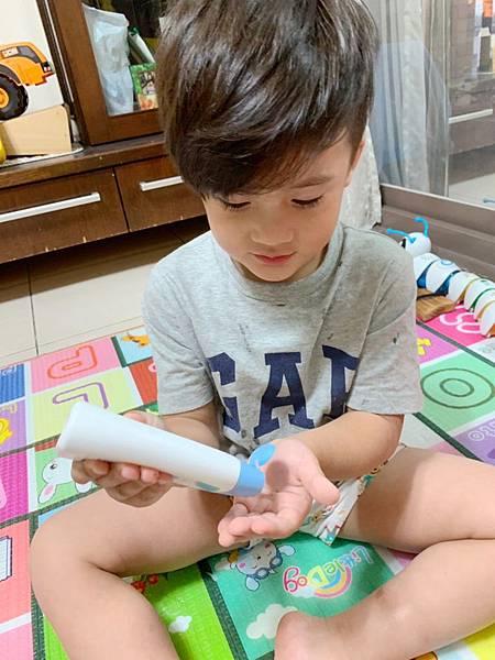 產品照_190703_0259.jpg