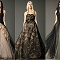 vera-wang-black-wedding-dresses