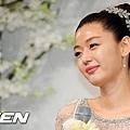 20120413 全智賢大婚