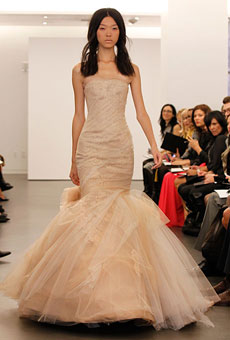 new-vera-wang-wedding-dresses-fall-2012-003