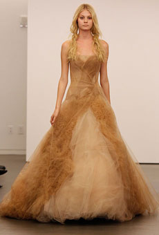 new-vera-wang-wedding-dresses-fall-2012-004