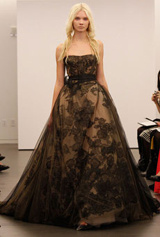 new-vera-wang-wedding-dresses-fall-2012-008