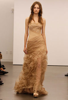 new-vera-wang-wedding-dresses-fall-2012-006