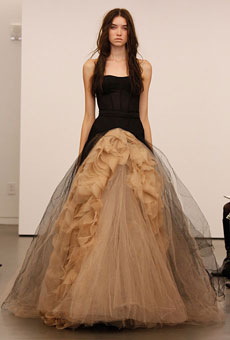 new-vera-wang-wedding-dresses-fall-2012-007