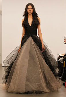 new-vera-wang-wedding-dresses-fall-2012-009