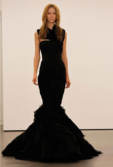 new-vera-wang-wedding-dresses-fall-2012-013