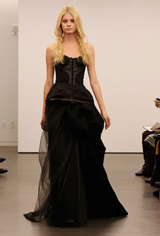 new-vera-wang-wedding-dresses-fall-2012-012
