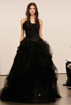 new-vera-wang-wedding-dresses-fall-2012-015
