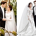twilight-breaking-dawn-wedding-dress