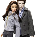 twilight-bella-swan-edward-cullen-barbies