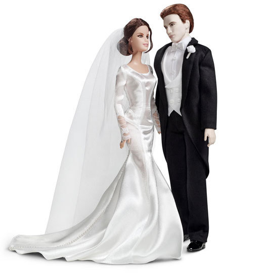 bella-swan-edward-cullen-barbies