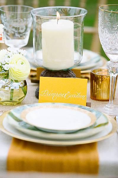 飢餓遊戲主題婚禮&婚紗照