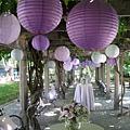 purple-wedding-idea