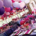 pink-n-purple-wedding-idea