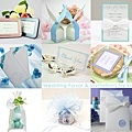 blue_ribbon_wedding