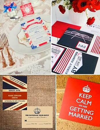 british-themed-invitations