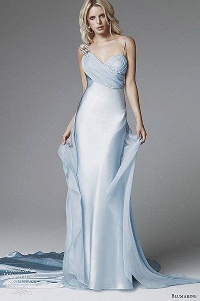 blumarine-2013-bridal-pastel-blue-wedding-dress