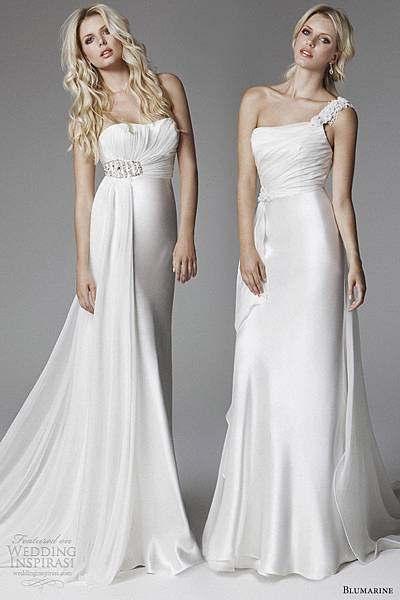 blumarine-2013-bridal-grecian-goddess-wedding-dress-draped-bodice