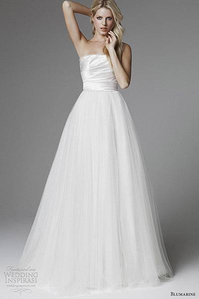 blumarine-2013-strapless-tulle-ball-gown