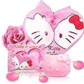 親親Hello Kitty 凱蒂貓香皂 婚禮小物