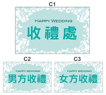 官網用圖-09.jpg