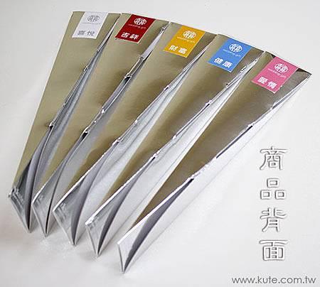 可艾婚禮小物_晶鑽箸福筷子禮盒