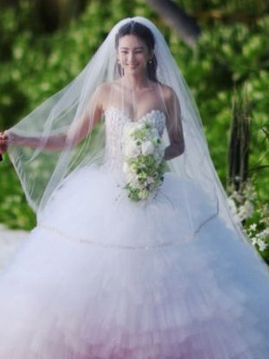 12星座閃電結婚指數