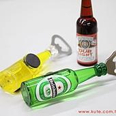 可艾婚禮小物_啤酒造型開瓶器 開瓶器 伴郎禮 兄弟禮