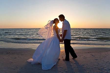 關於婚禮你不知道的10件事