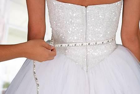 準新娘看過來!5習慣養成完美體態