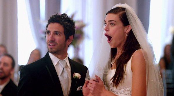 魔力紅突擊7場婚禮 高歌Sugar製造浪漫