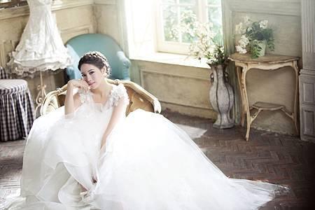 新娘子婚禮前不要做的7件事