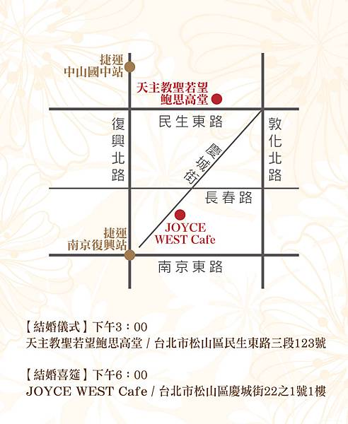 地圖卡範本(1)