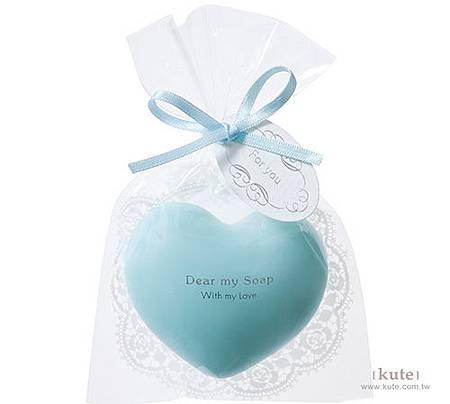 婚禮小物-甜心香皂.jpg