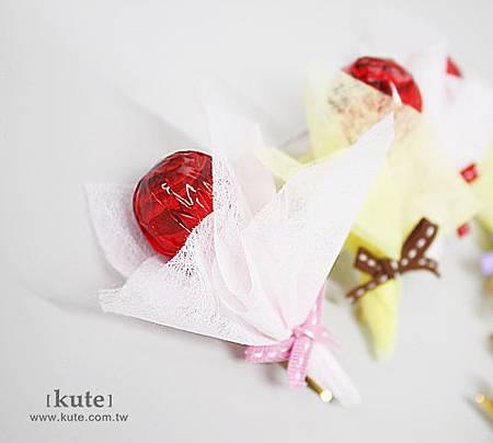 送客禮 伴手禮 喜糖 可艾婚禮小物 可艾婚禮 kute 桌上禮 迎賓禮 位上禮 二進禮 婚禮小物