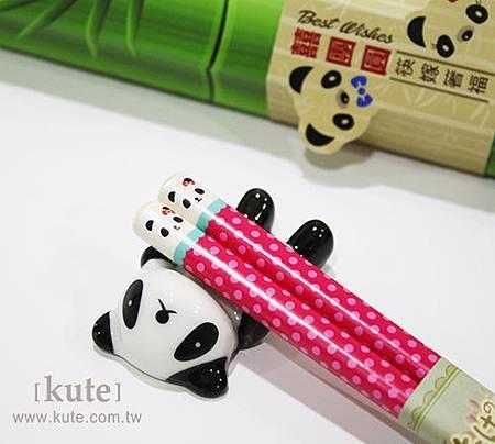 熊貓筷架.jpg