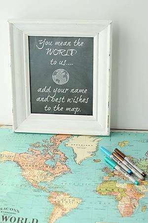 旅遊地圖簽名-P.jpg