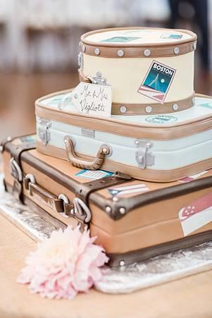 行李箱蛋糕-P.jpg