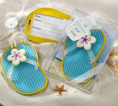 海灘行李吊牌-000425-1.jpg