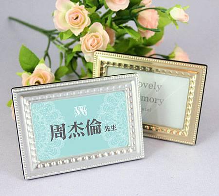 婚禮桌卡、座位卡-經典小相框000204.jpg