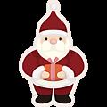 婚禮app 聖誕婚禮 主題婚禮 趣味貼圖 聖誕節-10.png