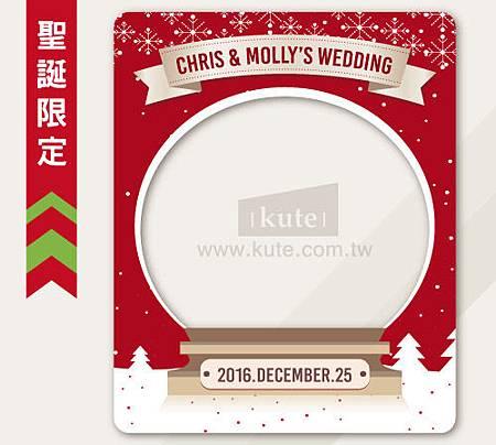 聖誕婚禮 主題婚禮 拍照框-聖誕節-網站用圖-06.jpg