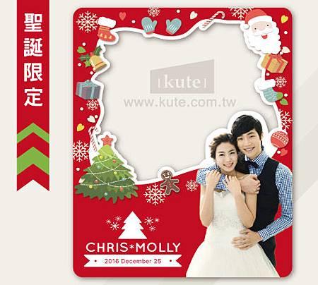 聖誕婚禮 主題婚禮 拍照框-聖誕節-網站用圖-05.jpg