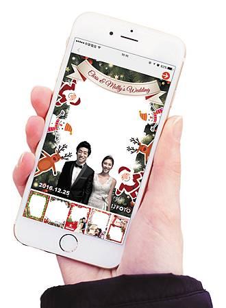 app-合成-1.jpg