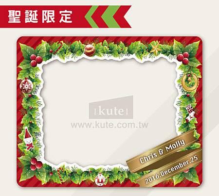 聖誕婚禮 主題婚禮 拍照框-聖誕節-網站用圖-03.jpg