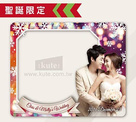 聖誕婚禮 主題婚禮 拍照框-聖誕節-網站用圖-01.jpg