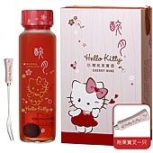 花好月圓kitty櫻桃酒1590.jpg