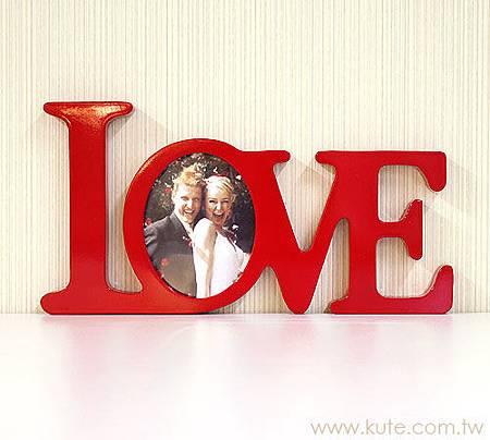 結婚禮物 婚禮禮物 結婚送禮推薦 婚禮佈置